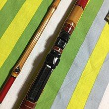 日本製 和竿 江戶川竹竿工藝名師手作 船竿 190cm 六尺半 並繼小物 船竿 筏竿 黑鯛竿 前打竿 烏鰡竿 可刷卡