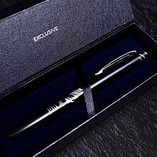「港幣價格賣」「現貨」第56屆金馬獎金馬56限量鋼珠筆