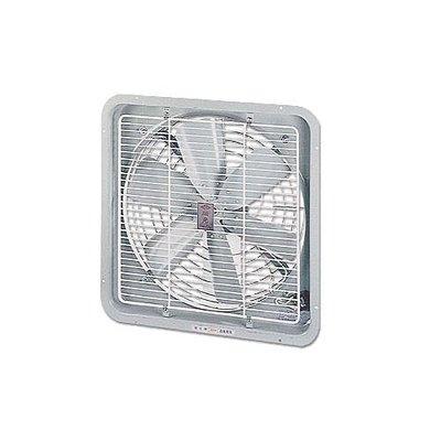 《小謝電料2館》自取 順光 工業排風機 SK-18 18吋 全系列 通風扇 抽風機 換氣扇
