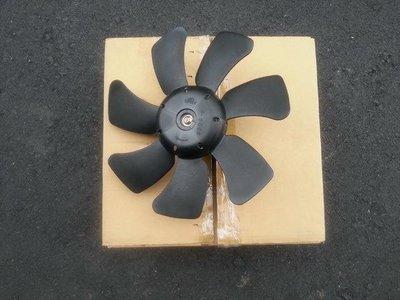 FORTIS.OUTLANDER 2.4 08- 冷氣風扇總成.冷氣風扇馬達 謚源(高速馬達)