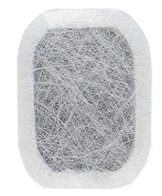 【Jp-SunMo】三菱MITSIBISHI變頻電冰箱 製冰盒濾網_除石灰過濾棉_適用MR-JX61C、MR-JX64W