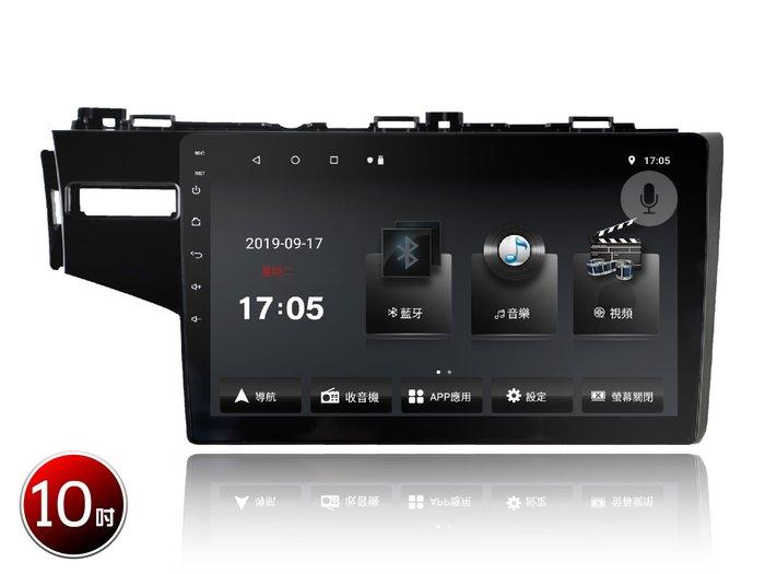 【全昇音響 】15FIT V33 專用機 八核心 一年商品保固,台灣電檢合格商品 G+G雙層鋼化玻璃 支援AHD鏡頭