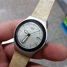 <行走中>SWISS swatch 石英錶 通通便宜賣 另有 EAT OMEGA ROLEX SEIKO IWC CK 機械錶 E盒