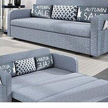 日式 北歐 乳膠 梳化床 超靚 梳化 沙發 辦公室 椅 皮 租房 劏房 公屋 居屋 私樓 2020