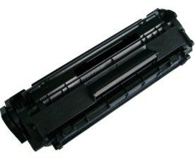 HP全新碳粉匣 高印量2000張 CB436A ( 36A / 436A )適P1505 / M1120 / M1522