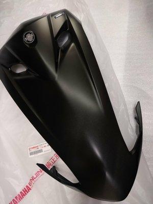 YAMAHA 山葉 原廠 勁豪 擋泥蓋 (深灰灰 雙碟) 車殼 面板 另售其他規格
