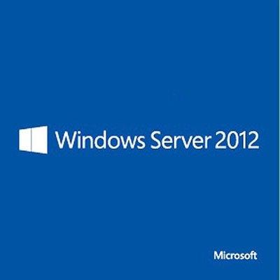 5Cgo【權宇】微軟 Windows Svr Std 2016 64Bi+5User CAL授權組合價29500元 含稅