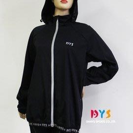 C-0779-2 女生高透濕防風外套