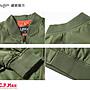台灣現貨 MA1 飛行外套 軍外套 空軍外套 夾克外套 飛行夾克 飛行外套 騎車外套 棒球外套 機車外套 C37