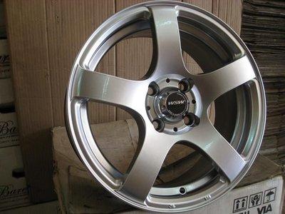 13吋(016)鋁圈+13吋輪胎~適用:.MARCH.SOLIO.PRZ.TERCEL.SAVVY.MATIZ(完工價)
