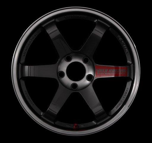 Cars Stuff / Rays TE37 SL 17吋18吋 19吋 鍛造 歡迎詢問