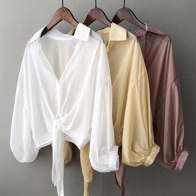 限時早鳥價到7/30調回580短袖襯衫...