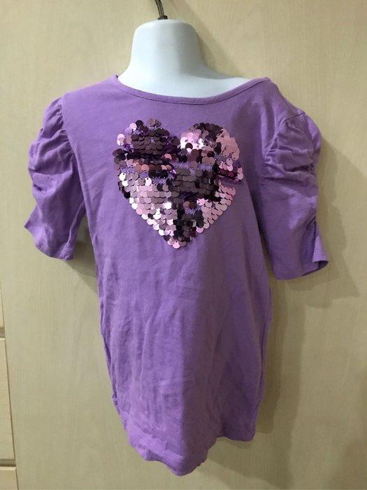 1989PLACE紫色童裝