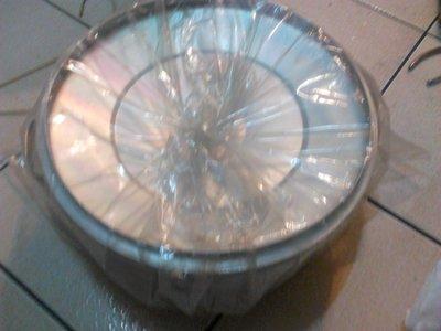 【強強2店】鋁製蒸籠層(附蓋)蘿蔔糕/年糕/年菜/清蒸/炊粿/肉粽/包子/米糕