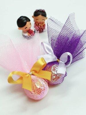 娃娃屋樂園~幸福棒棒糖/送客糖/candy bar/Party生日糖果/桌上禮/迎賓禮 每枝8元/婚禮小物/喜糖籃
