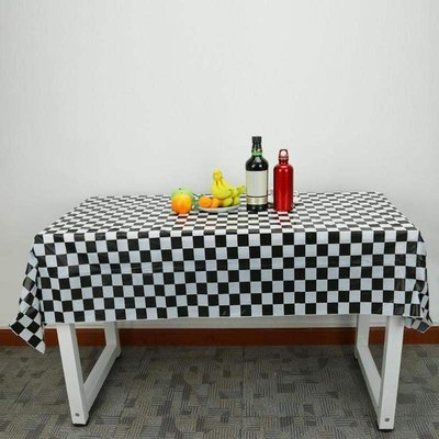USB延長線Degradable Plastic Table Cloths Rectangle Tablecloth Covers