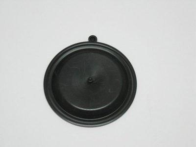 【贈2個止水墊片】台製水盤皮-莊頭北凸點