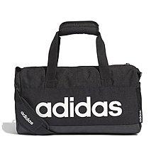 ⚡️潮鞋瘋⚡️ ADIDAS LIN DUFFLE S 行旅包 健身包 旅行袋 手提包 黑 FL3693  深藍 寶藍