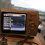PENTAX Optio M20 7MP 數位相機