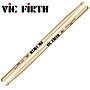 小叮噹的店- X55B鼓棒 美國 Vic Firth 胡桃木 Extreme 55B公司貨