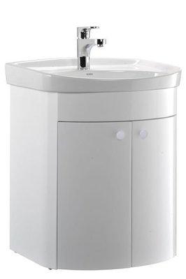 高評價歡迎詢問 探底價 TOTO LW250CGU + L250 陶瓷臉盆浴櫃組(白圓把手) 100%防水南亞發泡板