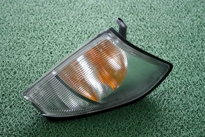 Toyota Prado / Land Cruiser Turn Signal Lamp , 指揮燈