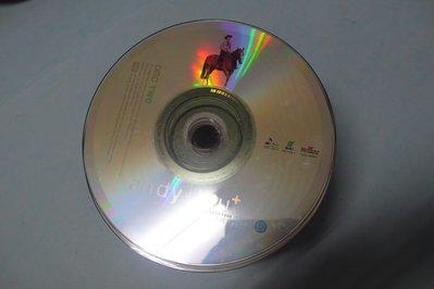 紫色小館78-3--------劉德華-笨小孩(TWO)