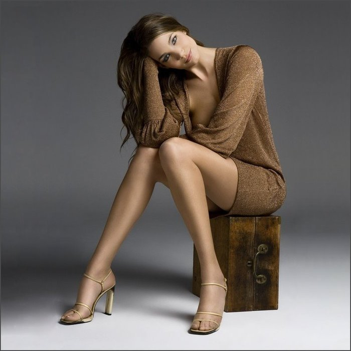 °☆就要襪☆°全新西班牙品牌 Platino FRAPPE MATE 極致絲薄夏日透明絲襪(10DEN)