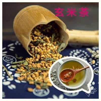 日式玄米$0.9/克($90/100克)