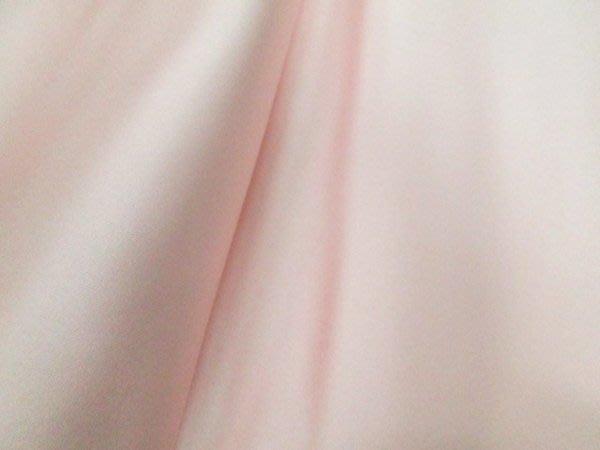 七三式精品公社之淺粉紅色新娘緞布(抱枕桌巾布幕印刷圖案訂做中ㄛ!)