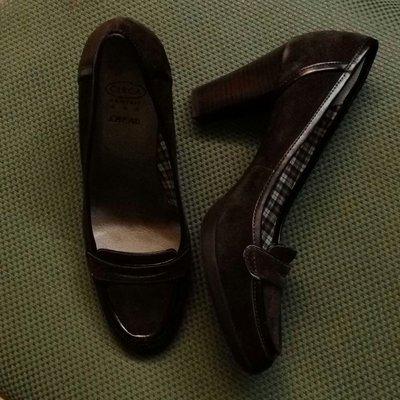 原價4780元  circa 專櫃 正品鞋   Joan & David 包鞋
