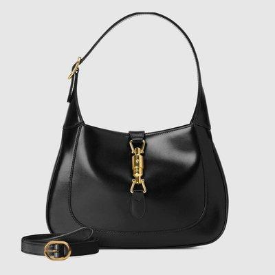 【代購】Gucci Jackie 1961 small hobo bag 賈姬包 小型