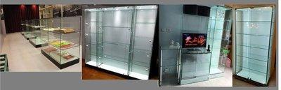 專營各式各樣玻璃, 玻璃櫃, 陳列櫃, 展示櫃, 模型櫃, 茶几, 枱, 不銹鋼https://www.facebook.com/wangkwongglass