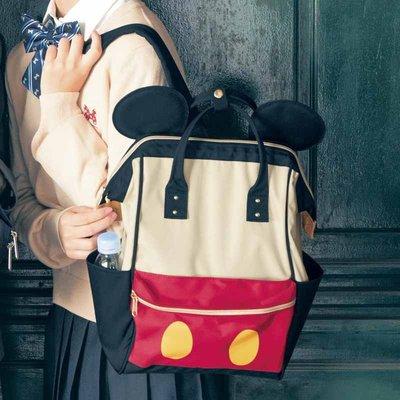 《FOS》日本 Disney 迪士尼 ...