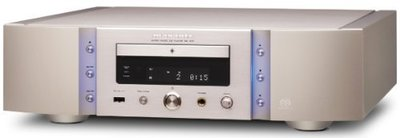 (現貨在台)全新日本版原裝MARANTZ SA-14S1  SACD播放機