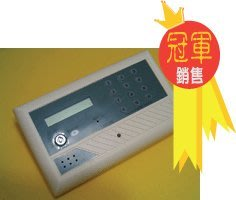 @含稅價@LK-100S1 電話語音報警機 DIY式,簡單易裝公司、