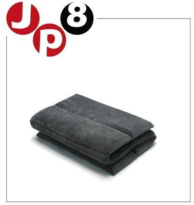 JP8 日本代購 TEMPUR 丹普〈Futon Deluxe〉單人摺疊床墊 下標前請問與答詢價