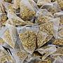 希望工場 黃金韃靼蕎麥茶3A級 三角立體茶包 團購熱賣 台灣二林契作 支持在地小農 公益