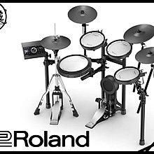 2018年新款 Roland TD-17KVX 中階電子鼓 【美鼓打擊】