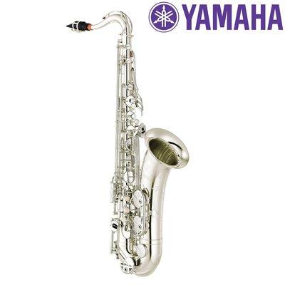 小叮噹的店-YAMAHA YTS-62S 專業級 次中音薩克斯風 Tenor YTS62S