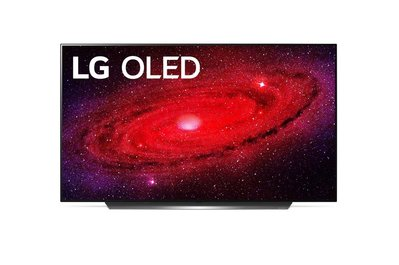 *錦達*【LG樂金OLED65CXPWAOLED 4K AI語音物聯網電視】另有LG相關產品歡迎來電詢問議價