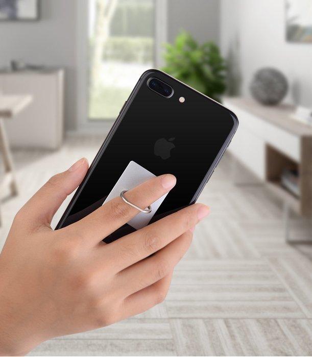 手機指環支架強力膠 贈品指環扣 防滑支架