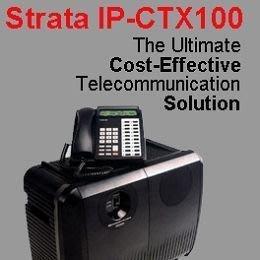 電話總機專業網...東訊/通航TONNET/眾通/TOSHIBA/國際牌/錄音系統/監控系統...安裝銷售服務