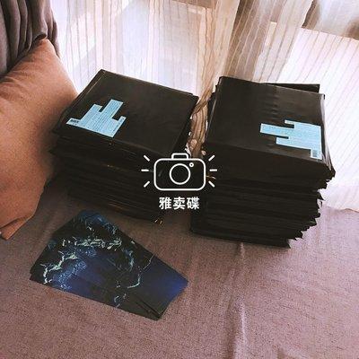 【小馬哥】 全新 現貨 台版 HEBE IF ONLY 田馥甄如果巡回演唱會 2DVD+海報+預購單