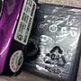保固一年] [明豐相機 ]  NIKON s4300 紫色 國祥公司貨 庫存出清 便宜賣