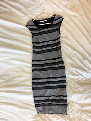 MAX STUDIO long dress. Purchased in Hawaii, USA