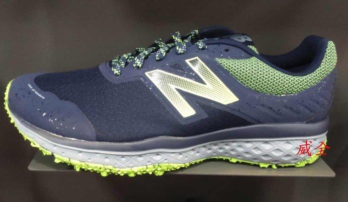 【威全全能運動館】New Balance 620網布 運動 慢跑鞋 現貨 MT620RN2保證正品公司貨 男款 2E寬楦