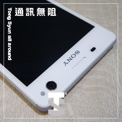 [維修]Sony Xperia C4 E5353原廠液晶總成 黑 白 綠 螢幕 破裂 觸控 面板 更換 維修 泡水 受潮