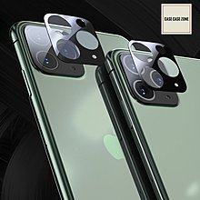 Benks 品牌iPhone 11系列手機鏡頭藍寶石保護貼