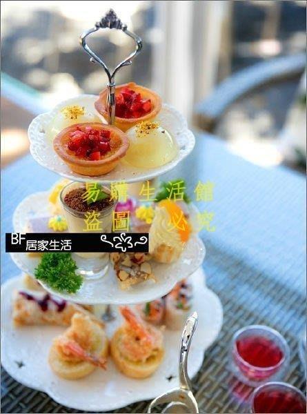 [王哥廠家直销]點心盤 蛋糕架 蛋糕盤 點心架 蛋糕盤 下午茶 鏤空 蕾絲 縷空 鄉村Zakka 雜貨 婚禮會場佈置LeG